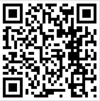 LinkedInProfileQRcode